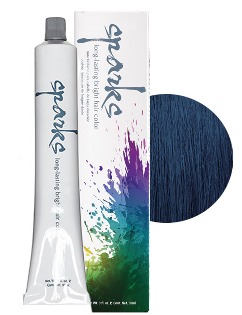 sparks-haircolor-nautical-navy