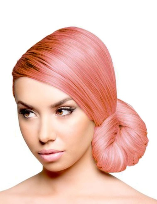 sparks-haircolor-rose-gold-2