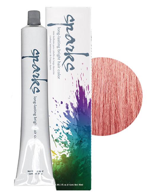 sparks-haircolor-rose-gold