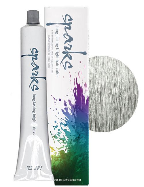 sparks-silver-mist