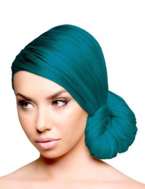 sparks-haircolor-totally-teal-2