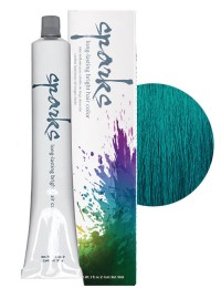 sparks-haircolor-totally-teal