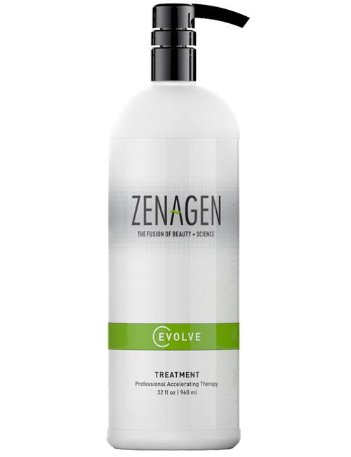 zenagen-evolve-liter-shampoo