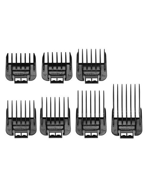 andis-snap-on-blade-attachment-combs-7-comb-set