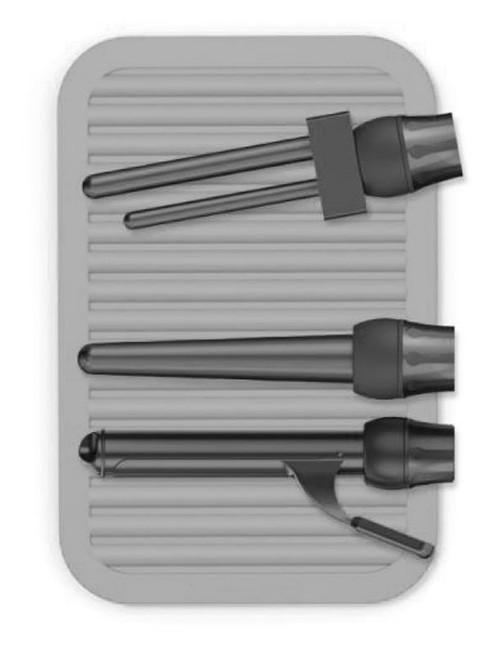 enzo-milano-heat-proof-matt-2