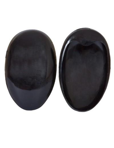 la-brasiliana-ear-shields