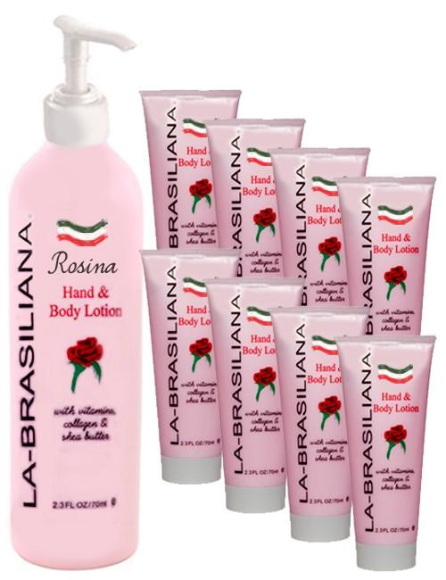 la-brasiliana-rosina-lotion-deal