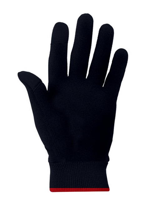 la-brasiliana-thermal-glove