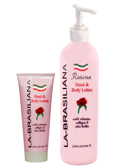 la-brasiliana-rosina-lotion