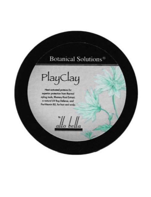 alto-bella-botanical-solutions-playclay
