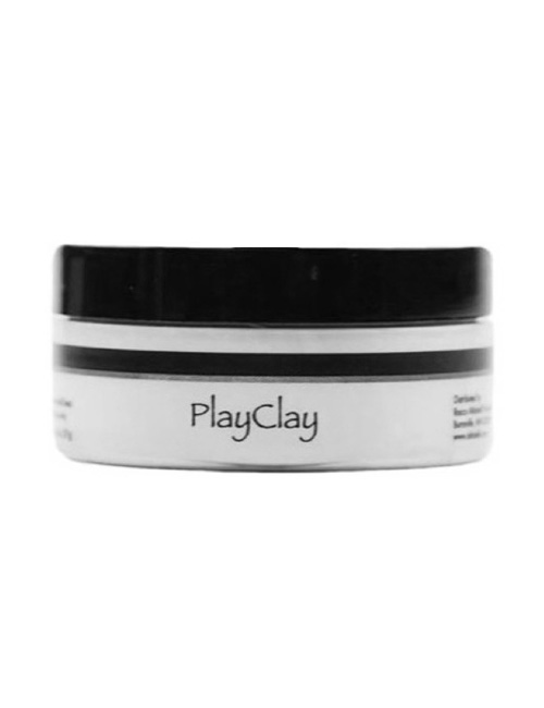 alto-bella-botanical-solutions-playclay-2