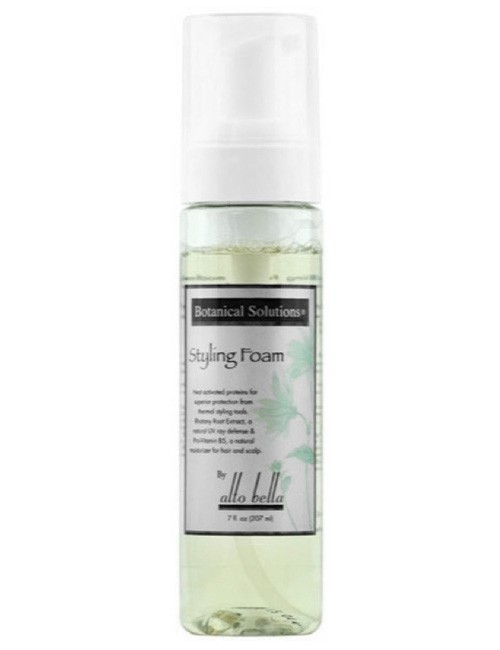 alto-bella-botanical-solutions-styling-foam-7oz