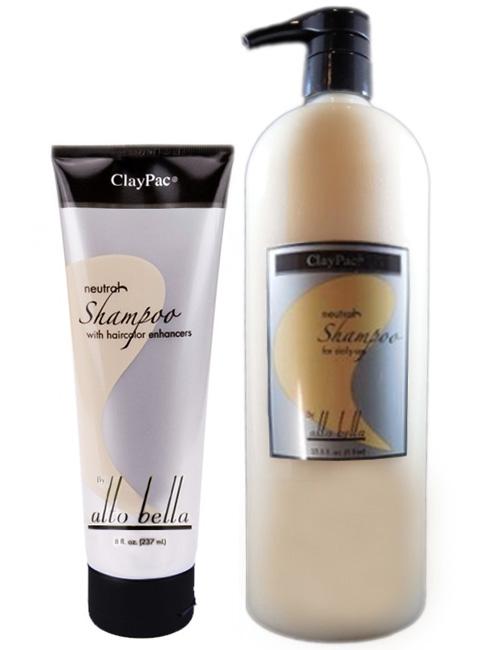 alto-bella-claypac-neutral-shampoo