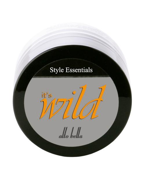 alto-bella-style-essentials-its-wild-matte-cream
