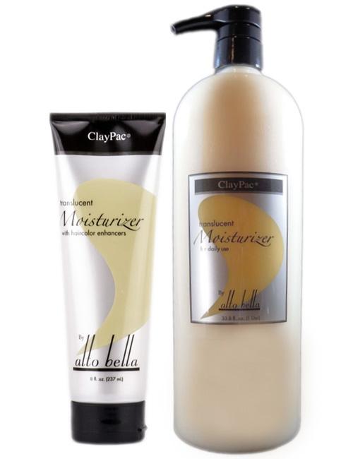 alto-bella-translucent-moisturizer