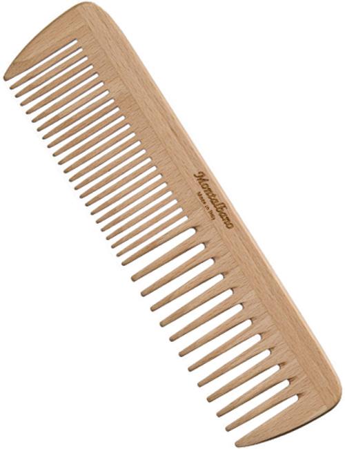montalbano-wooden-comb-1001