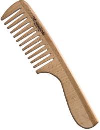 montalbano-wooden-comb-1003