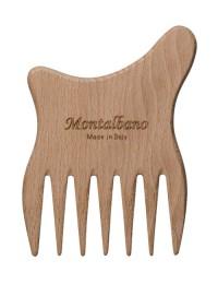 montalbano-wooden-pick-comb-1004