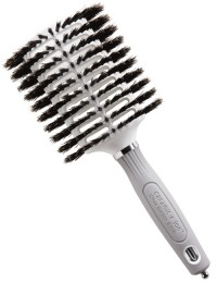 olivia-garden-citv-br-oval-boar-brush
