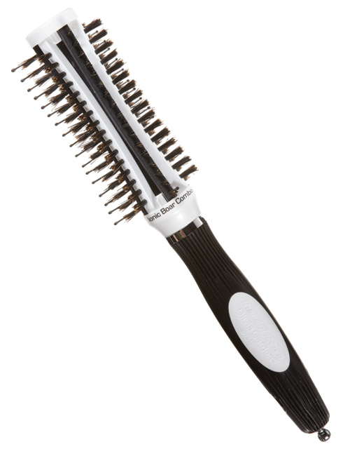 olivia-garden-thermoactive-27-brush