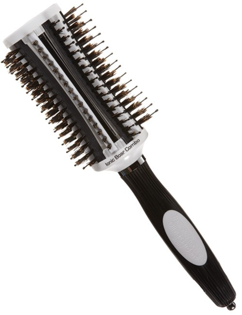 olivia-garden-thermoactive-45-brush