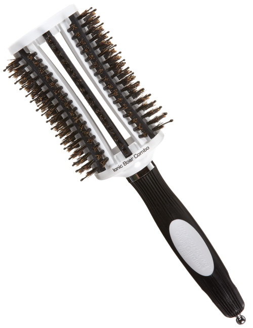 olivia-garden-thermoactive-55-brush