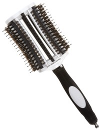 olivia-garden-thermoactive-65-brush