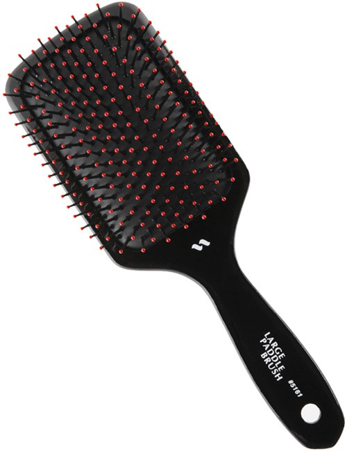 spornette-5161-paddle-brush