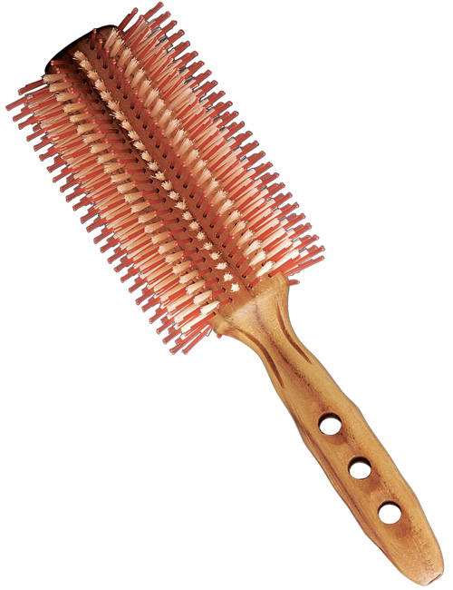 y-s-park-brush-g-series-60g