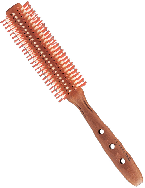 y-s-park-g-series-brush-35g5