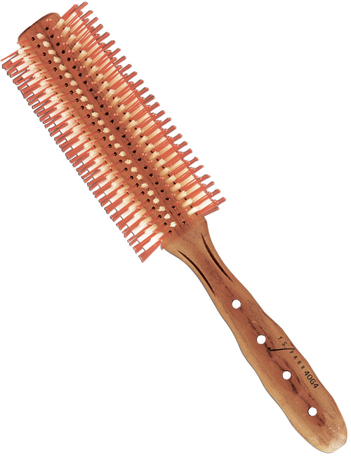 y-s-park-g-series-brush-40g4
