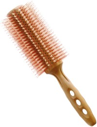 y-s-park-g-series-brush-65-g0