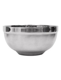 BURMAX-FSC657_large-stainless-steel-tint-bowl