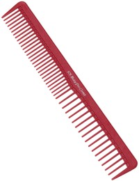 BW-Beuy-Pro-Comb-105-Red