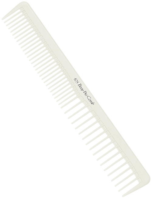 BW-Beuy-Pro-Comb-105-white