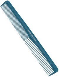 BW-Beuy_Pro_Comb_101-blue