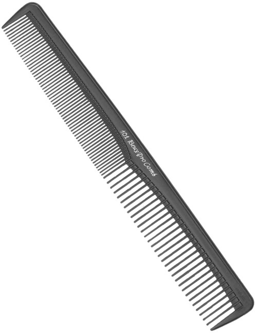 BW-Beuy_Pro_Comb_101-grey