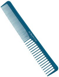 BW-Beuy_Pro_Comb_107-blue