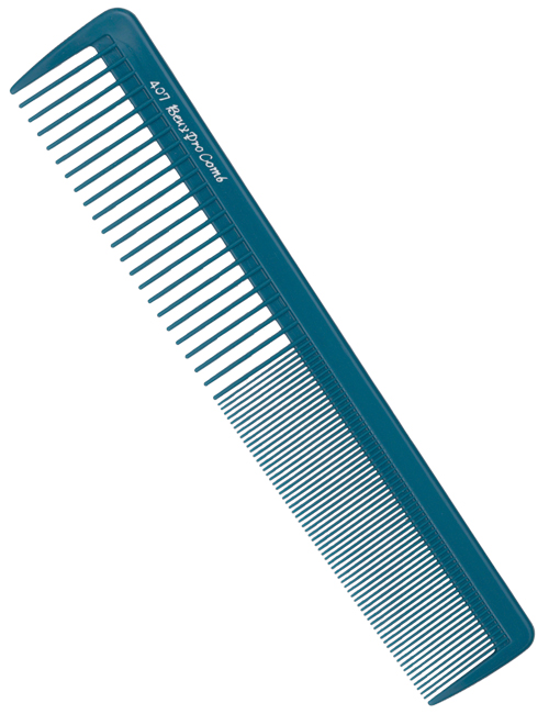 BW-Beuy_Pro_Comb_407-blue