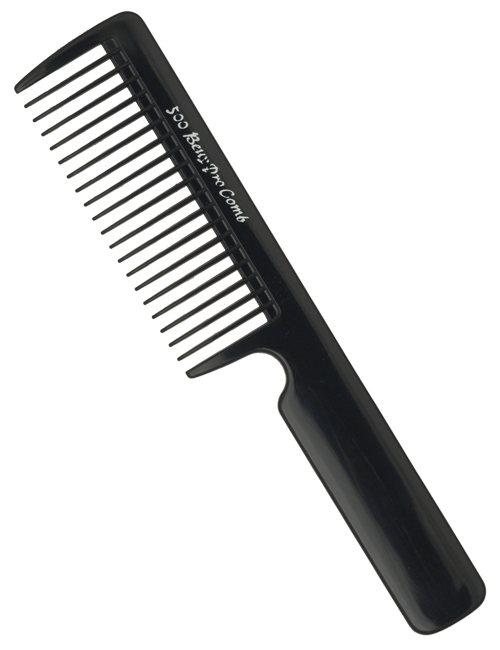 BW-Beuy_Pro_Comb_500