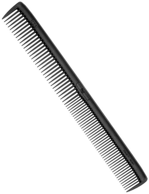 BW-Carbon-c124-comb
