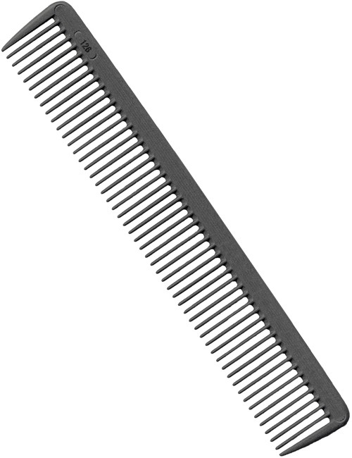 BW-carbon-126c-comb