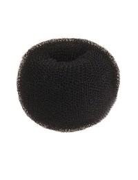 efalock-knotenring-black-extra-high-bun-form-10cm