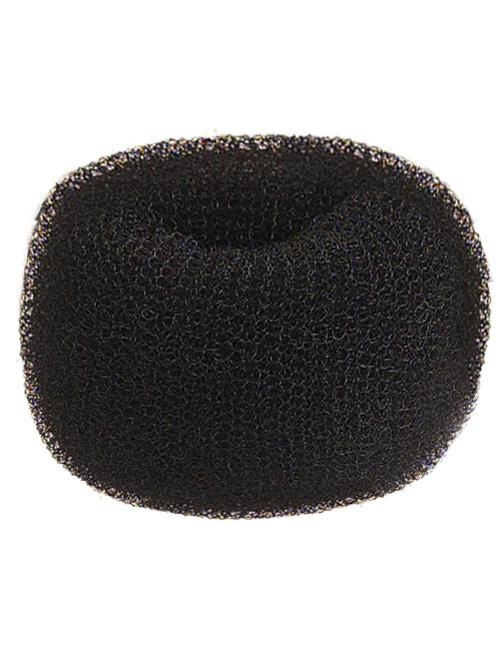 efalock-knotenring-black-extra-high-bun-form-14cm