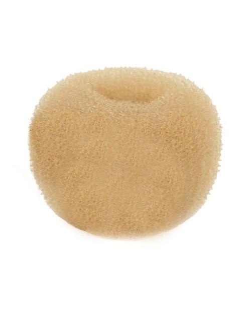 efalock-knotenring-blonde-extra-high-bun-form-10cm