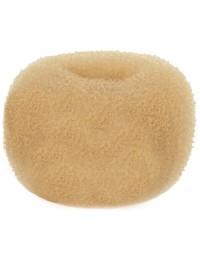 efalock-knotenring-blonde-extra-high-bun-form-14cm