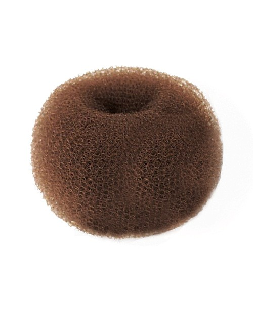 efalock-knotenring-brown-extra-high-bun-form-10cm