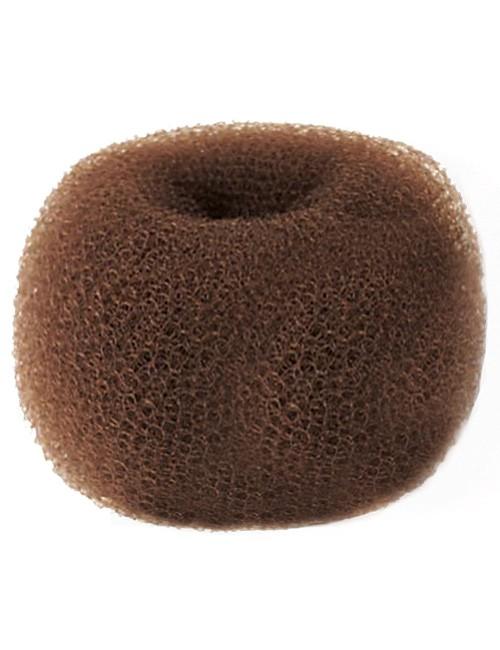 efalock-knotenring-brown-extra-high-bun-form-14cm