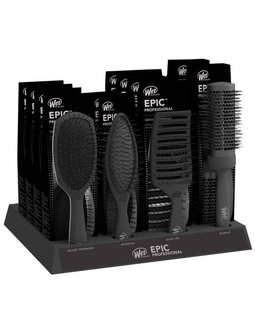 Epic-Wet-Brush-Display