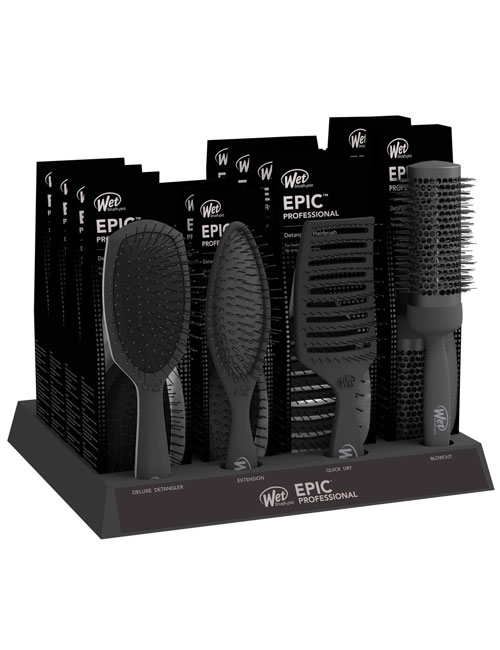 Epic-Wet-Brush-Display